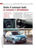 CHEVROLET AVEO # 2 - Motorpad - Page 6