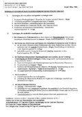 BOTSCHAFT DES LIBANON - Seite 2