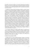 SMNE 2012 - Sociedad Mexicana de Nutricion y Endocrinologia - Page 3