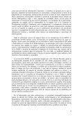 SMNE 2012 - Sociedad Mexicana de Nutricion y Endocrinologia - Page 4