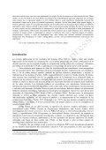 Rendimiento educativo y determinantes según PISA - Revista de ... - Page 2