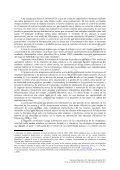 Rendimiento educativo y determinantes según PISA - Revista de ... - Page 4