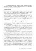 Rendimiento educativo y determinantes según PISA - Revista de ... - Page 6