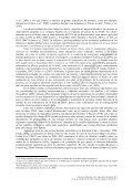 Rendimiento educativo y determinantes según PISA - Revista de ... - Page 7