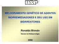 Francisco Vela, professor-doutor da Universidade de São ... - Sabesp