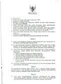 Download - Departemen Kesehatan Republik Indonesia - Page 4