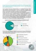 """""""Dotacje na innowacje"""" (wersja polska) - Fundusze strukturalne - Page 2"""