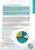 """""""Dotacje na innowacje"""" (wersja polska) - Fundusze strukturalne - Page 4"""