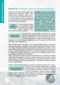 """""""Dotacje na innowacje"""" (wersja polska) - Fundusze strukturalne - Page 5"""