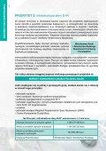 """""""Dotacje na innowacje"""" (wersja polska) - Fundusze strukturalne - Page 7"""