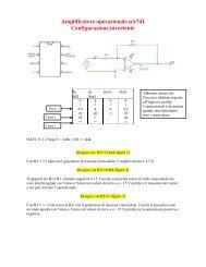 5B_operazionale_mis1-2-3