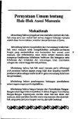 m u u m - Page 4