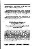 m u u m - Page 5