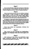 m u u m - Page 6