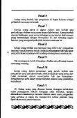 m u u m - Page 7