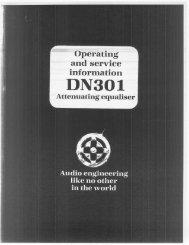 DN301 Manual.pdf