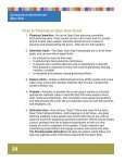 Secondary Level Teacher Guide - Generic - 4-H Africa Knowledge ... - Page 2