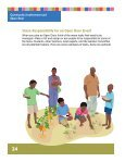 Secondary Level Teacher Guide - Generic - 4-H Africa Knowledge ... - Page 6