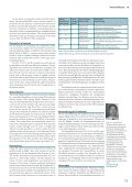 Comparative study on air-purifying concrete products ... - Jos Brouwers - Page 2