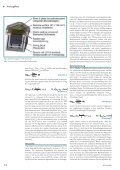Comparative study on air-purifying concrete products ... - Jos Brouwers - Page 3