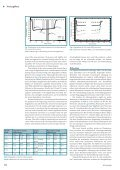 Comparative study on air-purifying concrete products ... - Jos Brouwers - Page 5