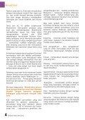 Ia'Orana May 2012 - goNoni.com - Page 4