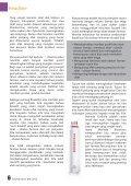 Ia'Orana May 2012 - goNoni.com - Page 6