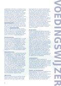 Gewrichts- aandoeningen - Page 2