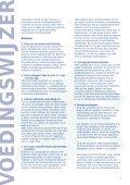 Gewrichts- aandoeningen - Page 3