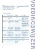 Gewrichts- aandoeningen - Page 4