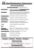 Osterturni er - Neustadt/Aisch - Seite 2
