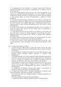 Attuazione della direttiva 79/923/CEE relativa ai requisiti di ... - Ismea - Page 2