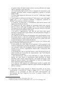 Attuazione della direttiva 79/923/CEE relativa ai requisiti di ... - Ismea - Page 3