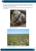 AOH0382 - Roseby Project Drilling Update.pdf - Altona Mining - Page 2