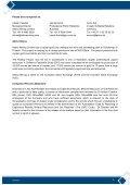 AOH0382 - Roseby Project Drilling Update.pdf - Altona Mining - Page 3
