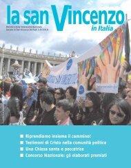 05/06-201 - Parrocchia di Ascona