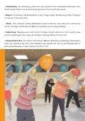 ambulante kardiale Rehabilitation - Kantonsspital Nidwalden - Page 3