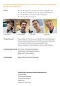 ambulante kardiale Rehabilitation - Kantonsspital Nidwalden - Page 4