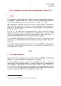 CCe 2011 - 1440 Le prix des cartes train en vigueur au 1er février ... - Page 4