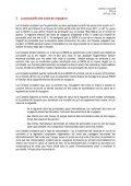 CCe 2011 - 1440 Le prix des cartes train en vigueur au 1er février ... - Page 6