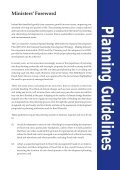 The Planning System and Flood Risk Management - Offaly County ... - Page 3