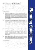 The Planning System and Flood Risk Management - Offaly County ... - Page 5