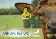 DINZ-AnnualReport-FinalWeb 201011.pdf - Deer Industry New ...