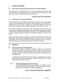 FISHERIES COUNCIL OF SOUTH AUSTRALIA - MISA - Page 3