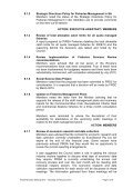 FISHERIES COUNCIL OF SOUTH AUSTRALIA - MISA - Page 4