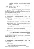 FISHERIES COUNCIL OF SOUTH AUSTRALIA - MISA - Page 5