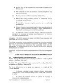 FISHERIES COUNCIL OF SOUTH AUSTRALIA - MISA - Page 6