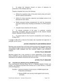 FISHERIES COUNCIL OF SOUTH AUSTRALIA - MISA - Page 7