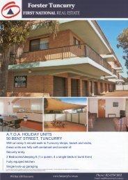 ATOA Units 09-10 (3).pdf - ASU NSW