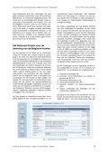 Nationaal project voor de bewaring van Belgische kranten - ABD-BVD - Page 2